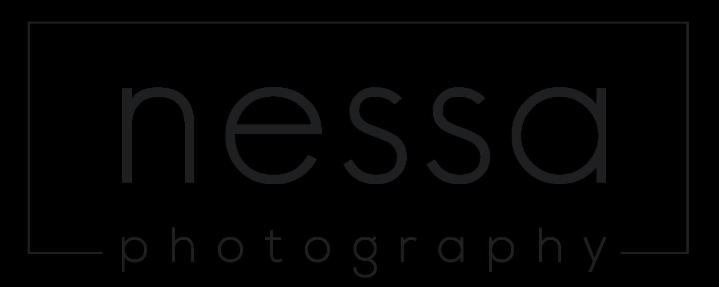 Nessa Photography